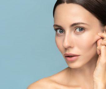 skin tightening facial treatment